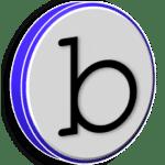 BuzzingLikes Logo 3d