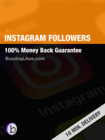 buy insatram followers fast and cheap uk