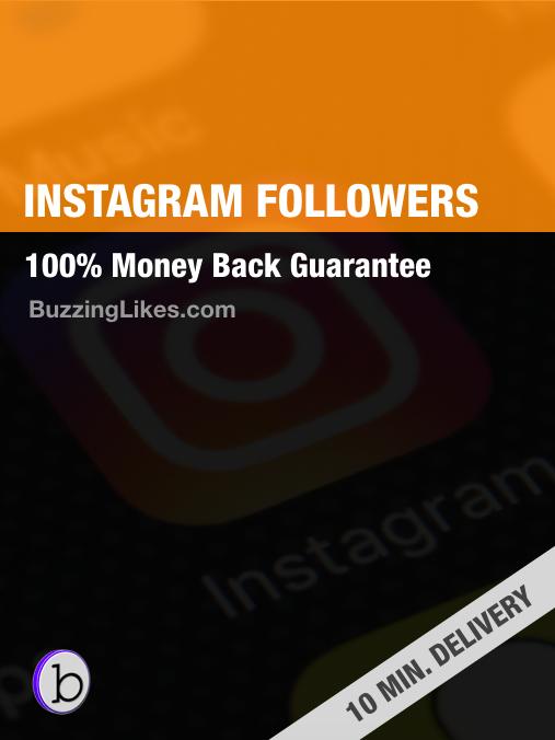 buy insatram followers fast and cheap uk