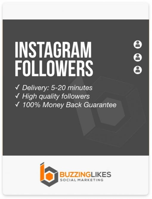 buy instagram followers cheap and fast delivery buy 50 instagram followers