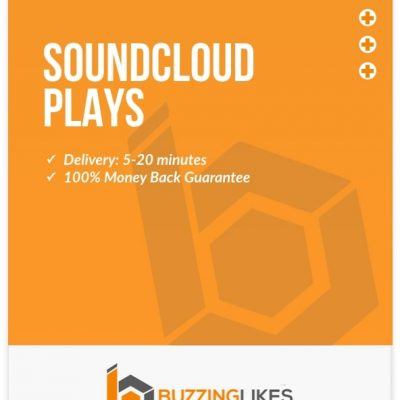 buy-soundcloud-plays-cheap-and-fast-from-buzzinglikes-new-image