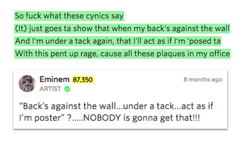 eminem-lyric-annotations