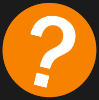 faqs for buy cheap soundcloud plays | Buzzing Likes